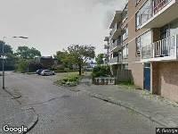 Besteld ambulance vervoer naar Henegouwen in Zwijndrecht