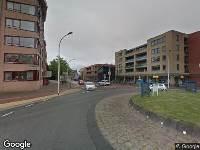 112 melding Ambulance naar Oostlaan in Pijnacker