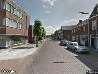 112 melding Politie naar Noordweg in Kampen vanwege letsel