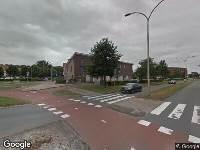 112 melding Ambulance naar Klapwijkseweg in Pijnacker