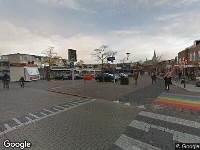 112 melding Ambulance naar Herenstraat in Berkel en Rodenrijs