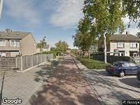 112 melding Ambulance naar Jan Truyenstraat in Roermond