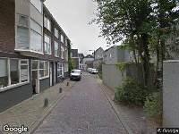 Besteld ambulance vervoer naar Het Nieuwe Land in Arnhem