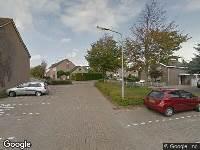 Ambulance naar Magnolia in Dirksland