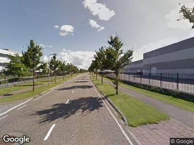 Brandweer met grote spoed naar Mindenstraat in Zwolle