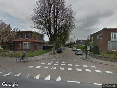 Besteld ambulance vervoer naar Groenewoudseweg in Nijmegen
