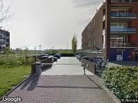 Besteld ambulance vervoer naar Blankvoorn in Papendrecht