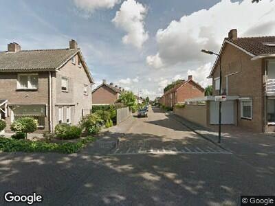 Besteld ambulance vervoer naar Middenweg in Prinsenbeek