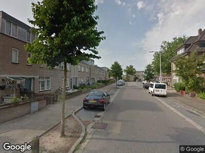 Besteld ambulance vervoer naar Willemsweg in Nijmegen
