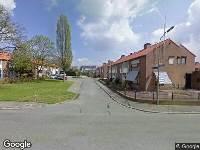 112 melding Ambulance naar Veenbeshof in Groesbeek vanwege reanimatie
