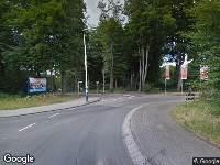 112 melding Ambulance naar Schelmseweg in Arnhem