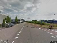 112 melding Ambulance naar De Hooge Akker in Geldrop