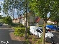 112 melding Ambulance naar De Maalkom in Ouderkerk aan de Amstel