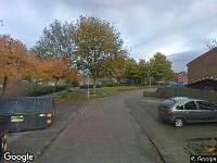 112 melding Ambulance naar Zuil in Beuningen