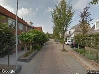 Besteld ambulance vervoer naar Berberis in Dirksland
