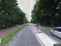 Besteld ambulance vervoer naar Utrechtseweg in Doorwerth