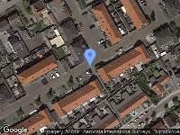 112 melding Brandweer naar Willem-Alexanderstraat in Melissant