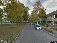 Ambulance naar Termijen in Heiloo