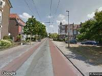 Ambulance naar Bothaplein in Arnhem