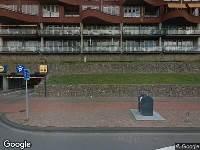 112 melding Ambulance naar De Kranshof in Tiel