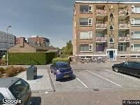 112 melding Ambulance naar Hertog Karellaan in Tiel