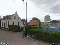 112 melding Ambulance naar Molenstraat in Fijnaart