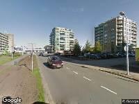 Besteld ambulance vervoer naar Kerklaan in Capelle aan den IJssel
