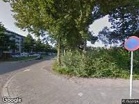 Besteld ambulance vervoer naar Heiligharn in Den Helder