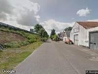 Ambulance naar Spoorstraat in Lent