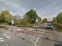 Besteld ambulance vervoer naar Tegelseweg in Venlo