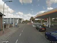 112 melding Brandweer naar Broekhin Zuid in Roermond vanwege reanimatie