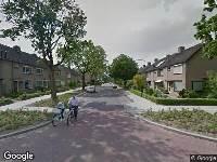 112 melding Ambulance naar Schimmelpenninckstraat in Zevenaar