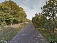 112 melding Ambulance naar Maarheezerweg-Noord in Leende