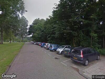 Besteld ambulance vervoer naar Pietersdijk in Rotterdam