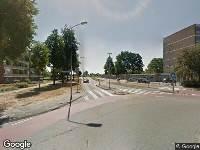 112 melding Ambulance naar Wadenoijenlaan in Tiel