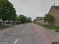 112 melding Ambulance naar Pontonniersweg in Papendrecht