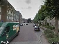 Besteld ambulance vervoer naar Julianastraat in Uden