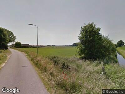 Ambulance naar Kuiperweg in Kelpen-Oler