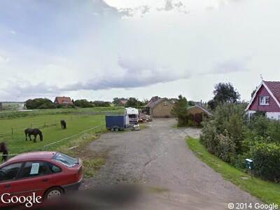 Ambulance naar Steenplaats in Strijen