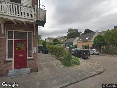 Besteld ambulance vervoer naar Botenmakersstraat in Zaandam