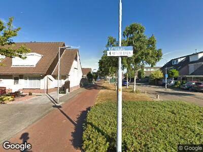 Besteld ambulance vervoer naar Rietkraag in Beinsdorp