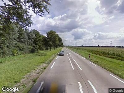 Ambulance naar Weststadweg in Oosterhout - Oozo.nl