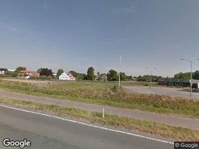 Ambulance naar Van Heemstraweg in Beneden-Leeuwen