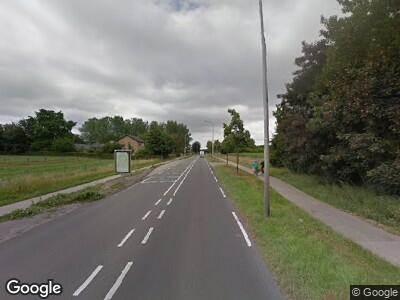 Besteld ambulance vervoer naar Heythuyserweg in Roggel