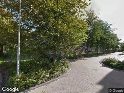 Besteld ambulance vervoer naar Anjerhof in Naaldwijk