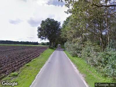 Brandweer naar Hoogte der Heide in Gasselte