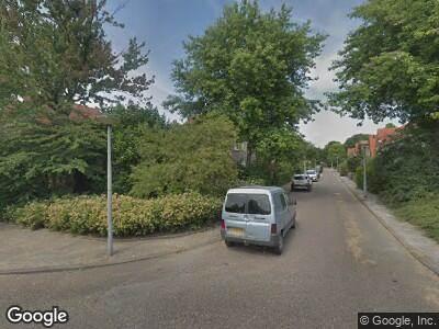 Besteld ambulance vervoer naar Wijdenesserstraat in Amsterdam