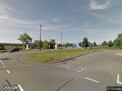 Besteld ambulance vervoer naar Spaarnepoort in Hoofddorp