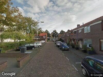 Besteld ambulance vervoer naar Bremmersstraat in Beverwijk