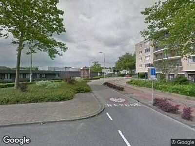 Besteld ambulance vervoer naar Poortmolen in Capelle aan den IJssel
